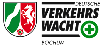 Verkehrswacht Bochum e.V.